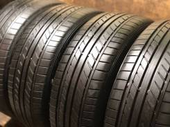 Goodyear Eagle LS EXE, 215/45 R18