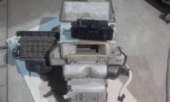 Система отопления и кондиционирования