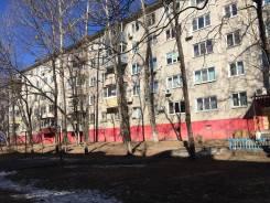 2-комнатная, улица Первомайская 10. Центральный, агентство, 45,0кв.м.