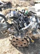 Продам двигатель 4GR в разбор бп рф