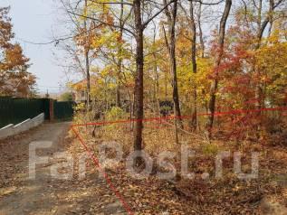 Продается Земельный участок на Садгороде. 750кв.м., собственность, от агентства недвижимости (посредник). Фото участка