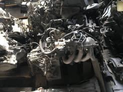 Продам МКПП на Toyota Corolla AE114 E55F