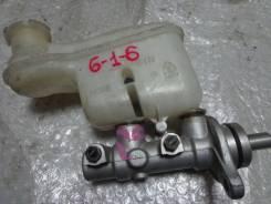 Продам Главный тормозной цилиндр Kia Picanto