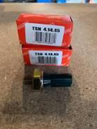 Датчик давления масла VAG 06A919081J