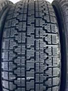 Bridgestone Blizzak. Всесезонные, 20%, 1 шт