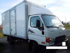Hyundai HD65. Продам грузовик hyundai hd 65, 3 000куб. см., 5 000кг.