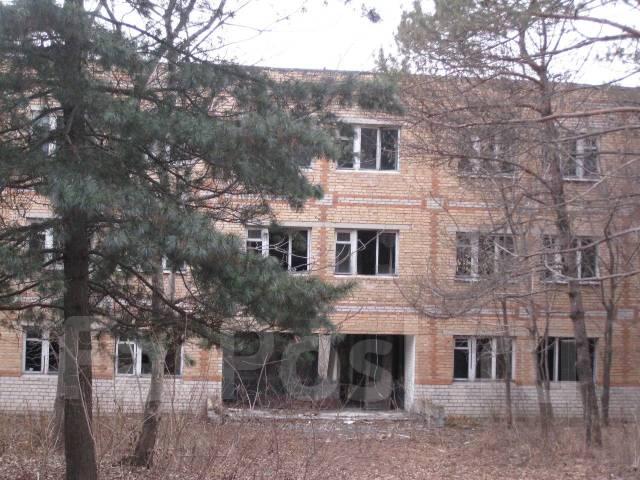 Дом престарелых владивосток шамора скопинский дом престарелых официальный сайт