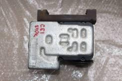 Насос abs. Cadillac Escalade, GMT806, GMT820, GMT830 Двигатели: LM7, LQ9