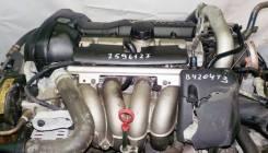 Двигатель в сборе. Volvo S40 Volvo S90 Volvo XC60 Volvo XC90 Двигатели: B4204T3, B4204T35, B4204T34