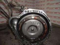 АКПП Nissan, ZD30DDTI, 4rwd, RE4R01A | Установка | Гарантия до 30 дней