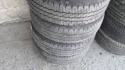 Dunlop SP 39, 215/65 R15