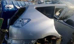 Крыло заднее правое Toyota Caldina, AZT241