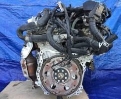 Двигатель 2grfe для Тойота Хайлендер 14-18