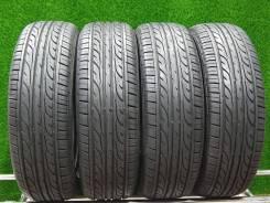 Dunlop Enasave EC202, 205/65 R16
