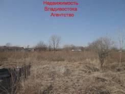 Продаю земельный участок в п. Кипарисово-2 под ИЖС в Надеждинском рай. 1 489кв.м., собственность, электричество