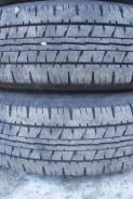 """Колеса 2016г 175R14 8PR LT Dunlop. x14"""" 5x114.30 ЦО 59,0мм."""