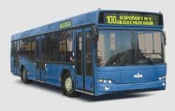 МАЗ 103. Городской автобус , 98 мест, В кредит, лизинг. Под заказ
