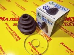 Пыльник привода 24-411 / FB2151 Maruichi 1-56 на Сахалинской 24-411, FB-2151