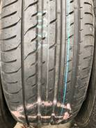 Toyo Proxes T1 Sport, 215/55 R16.