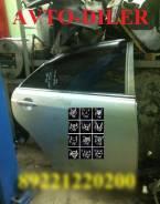 Дверь задняя правая Toyota Camry 40 67113-33080 6700333160