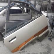 Дверь Toyota Townace, правая передняя в 88-96г Улан-Удэ