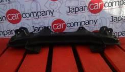 Балка поперечная под двс. Chevrolet Tracker Suzuki Grand Vitara, JT J20A, J24B, M16A
