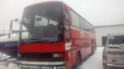 Setra S 210 HD. Продам автобус, 51 место