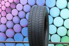 Continental VancoWinter 2, 215/60 R16