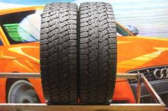 Continental VancoIceContact, 215/65 R16