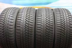 Continental ContiWinterContact TS 850 P, 255/55 R18