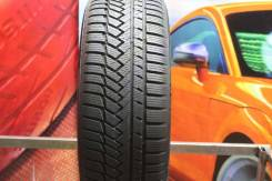 Continental ContiWinterContact TS 850 P, 255/50 R20