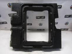 Ящик для инструментов FORD C-MAX 2003-2011
