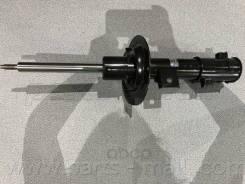 Амортизатор Kia Cerato(Yd) 12- 54651a7000 Pmc Parts-Mall арт. pjb-172fl