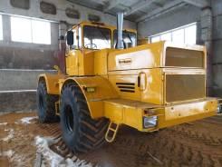 Forward 701R. Продам трактор К701Р