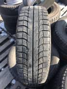 Michelin X-Ice, 185/70 D14