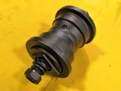 Опорный каток Daewoo/Doosan DX55/60 / 55V /60V /55