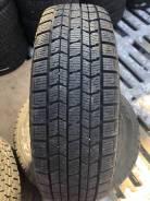 Dunlop DSX-2, 195/65 D15