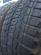 Bridgestone Blizzak DM-V1, 285/50 D20