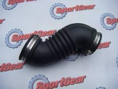 Патрубок воздушного фильтра Subaru Forester SH5 2008 №32 46013SC000