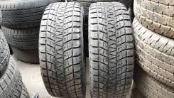 Bridgestone Blizzak DM-V1, 285 60 R18