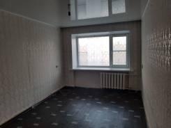 3-комнатная, Восточное, улица Придорожная 1. Хабаровский, агентство, 56,0кв.м.