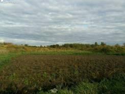Продам земельный участок Площадь 10 соток. 20кв.м., собственность, электричество