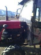 Challenger. Продается трактор 2013 г. выпуска, в хорошем техническом состоянии