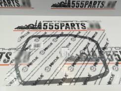 Прокладка поддона акпп. BMW 7-Series, E38 BMW Z4, E85 BMW 5-Series, E39 BMW 3-Series M52, M52B28, M52B28TU, M54B30, M54B25, M52B20, M52B25, M54B22, M5...