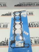 Прокладка головки блока цилиндров. BMW Z3 BMW 3-Series, E36, E36/2, E36/2C, E36/3, E36/4, E36/5 BMW 5-Series, E34 M50B25, M50B25TU