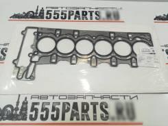 Прокладка головки блока цилиндров. BMW: 1-Series, 7-Series, 3-Series, 5-Series, X6, Z4 N54B30, N54B30TO