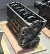Блок двигателя Cummins NT855-DM 3081283 3081281 3801743 3060622 3068096 3049449