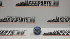 Натяжной ролик ремня грм. BMW 7-Series, F01, F02, F01LCI BMW X6, E71 N54B30