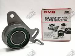 Ролик ремня ГРМ GT10130 GMB (Япония)