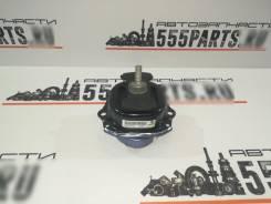 Подушка двигателя. BMW X6, E71, E72, F16 BMW X5, E70, F15 N55B30, N63B44, N52B30, N62B48